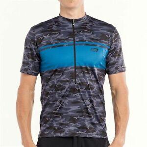Bellwether Rock-it Men's Cycling Jersey