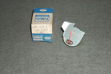 NOS Fuel/Gas Gauge 1961/61 Ford Galaxie Starliner/Sunliner Convertible/Wagon OEM