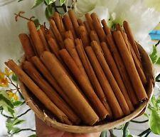 20 Batons CANNELLE fraiche de Madagascar CINNAMON STICK qualité premium epices