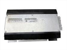 Verstärker Endstufe Soundsystem für VW Touareg 7L 02-06 20TKM!! 7L6035456A