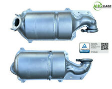 Original DPF Dieselpartikelfilter Fiat Bravo Doblo Alfa Romeo Mito 55210499