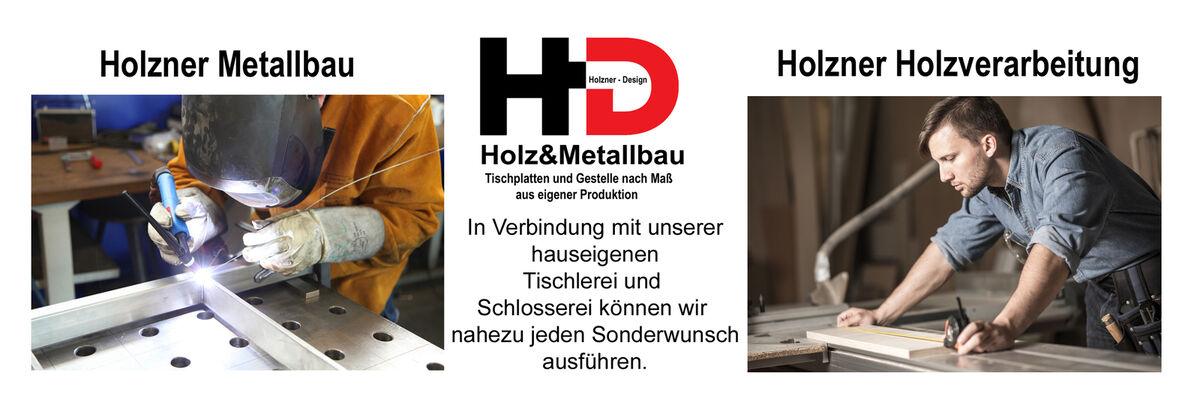 Holzner-Trading-Landshut