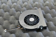 HP Compaq nc6120 nc6220 nc6230 nx6110 nx7300 nx7400 Laptop Fan 378233-001