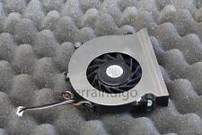 Hp Compaq Nc6120 Nc6220 Nc6230 Nx6110 Nx7300 Nx7400 Laptop Ventilador 378233-001