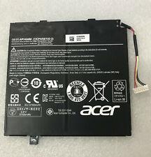 AP14A8M - Original Battery for Acer Aspire Switch 10 SW5-011 SW5-012 SW5-015