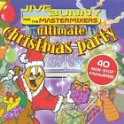NEW Ultimate Christmas Party / Jive Bunny (Audio CD)