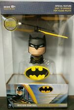 NEW Sealed Motion Control RC Flying Batman USB Charge Young Pilots  C5-5