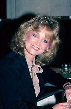 BARBARA MANDRELL - MUSIC PHOTO #6