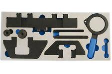 Herramienta De Sincronización De Bloqueo Cigüeñal Leva de BMW para M50 M52 M42 & M60 Kit De Sincronización Cadena vanos
