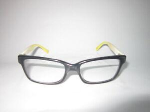 eye glasses full frame Gucci style