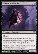 MRM FRENCH 4x Falkenrath Noble - Noble Falkenrath MTG magic ISD