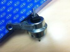 Front  Engine Mount Mini Cooper R50 R52 R53  HD 1 Year Warranty 610