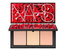 NARS High Voltage Highlighting Palette  Brand New in Box