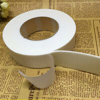26mm Wide Heavy Duty Sticky Self Adhesive Strong Double Sided Tape Foam Pad