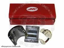 Motorrad Gabel Simmerring Eintreiber Werkzeug Up Side Down 26-45 mm universal