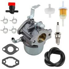 A4600 Carburetor For Nikki 0A4600 C126231 generac carburetor 0052331 (GH410)