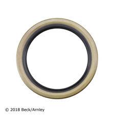 Wheel Seal BECK/ARNLEY 052-3344 fits 86-95 Toyota Pickup