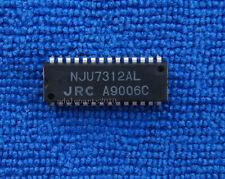 JRC Stealth Compact 2 G hameçons Wrap Nouveau Pêche à La Carpe Abri 1485658