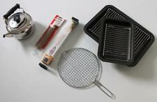 Deluxe Cookware Starter Kit Suitable for Aga - BIG SAVINGS