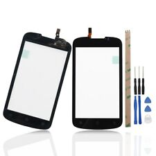 screen touch panel glass digitiser touch screen for Huawei Ascend G300