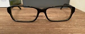 Ray-Ban RB 5169 2383 54-16 140 Eyeglasses Frame