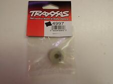 TRAXXAS - OUTPUT GEAR ASSEMBLY, FORWARD (26-T) - MODEL# 4997 - Box 3