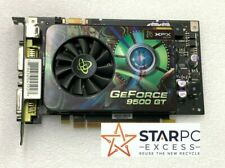 EVGA GeForce 9500 GT 512MB DDR3 (512-P3-N956) PCi-E Graphics Card