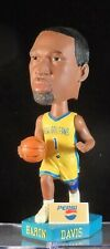 Baron Davis New Orleans Hornets Stadium Giveaway Bobblehead - REDUCED!!!