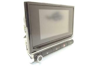 Ecran Multifonction / 9824298580 5826999 Pour CITROEN C3 Feel 08.16 - 12