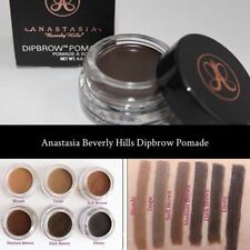 Unbranded Long Lasting Assorted Shade Eye Makeup