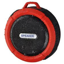 Unbranded AM/FM Radio MP3 Player Audio Docks & Mini Speakers