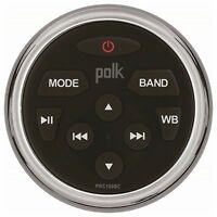 Polk Wired Remote Control PRC100BC for PA450UM No Display MD