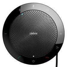 Jabra Speak 510 UC (7510-209) Freisprecheinrichtung Bluetooth Konferenz Meeting