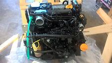 New 2015 Yanmar Diesel Engine 3TNV70 John Deere