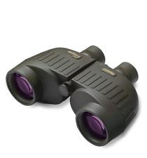 Steiner   Military R    7 x 50 Binoculars great   reticle