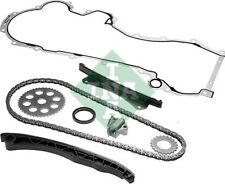 INA Timing Chain Kit 559 0028 30 559002830 - GENUINE - 5 YEAR WARRANTY