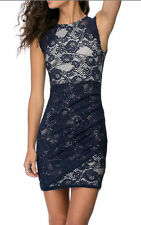 Lipsy Lace Floral Dresses for Women