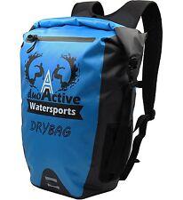 DuoActive Tsunami 25 Liter Dry Bag Backpack