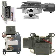 New Alternator Regulator  Airtex  1V1116