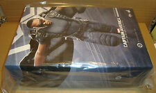 MARVEL CAPTAIN AMERICA THE WINTER SOLDIER FALCON HOT TOYS 2014