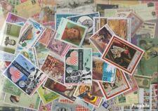 Samoa sellos 200 diferentes sellos
