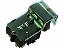 For 1985-1989 Plymouth Gran Fury Headlight Switch 79173JF 1986 1987 1988