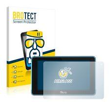 Techno Source Kurio 7 AirGlass Glass Screen Protector Ultra Thin Protection Film