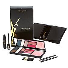 Make-up Sets & Kits