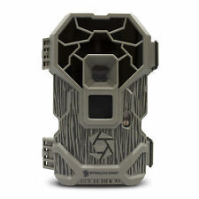 Stealth Cam PXP24NG 16MP Camouflage Scouting Wildlife Hunting Game Trail Camera