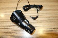 Autoradio Remote Stick Sony RM-X2S  Solo  Fernbedienung / Joystick (146)