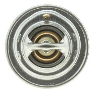 Engine Coolant Thermostat-Fail-Safe Coolant Thermostat Motorad 7244-180
