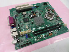 Dell Optiplex 380 Mini Intel Socket LGA775 DDR3 PCIe x16 Motherboard 0HN7XN