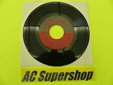 Stephen Stills rock & roll crazies medley / it doesn't matter 45 Record Vinyl