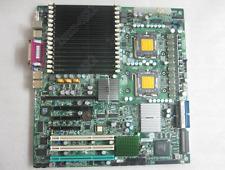 1 pc new SUPER X7DB8 server board